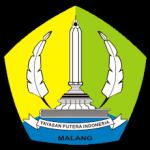 Logo Yayasan Putra Indonesia Malang