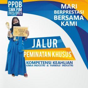 PPDB 3