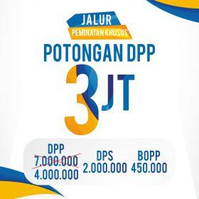 PPDB 4